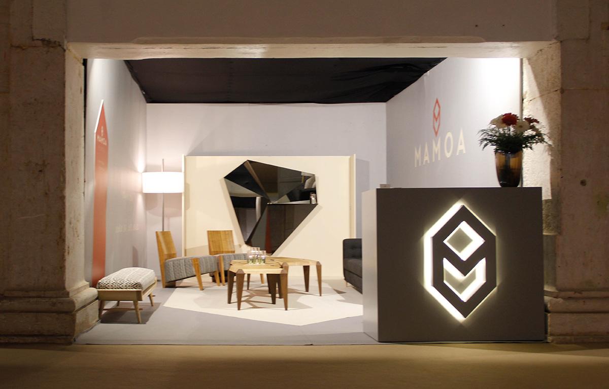 Interior design from home - Interior Design From Home 41