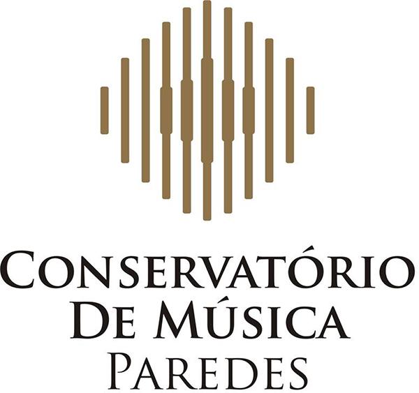 Conservat rio de m sica de paredes for Conservatorio de musica